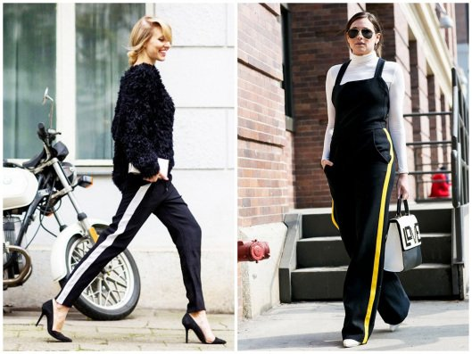 c04d21315d9 5 Outfits You Can Wear to Work and to Workout - Kristin McGee