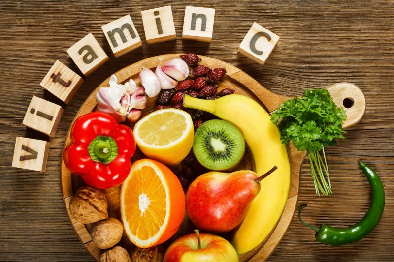 Best Sources Of Vitamins And Minerals For Children Kristin Mcgee