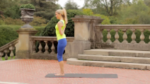 Yoga for Arm, Wrists & Shoulders